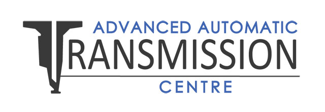 Advanced Automatic Transmission Center logo