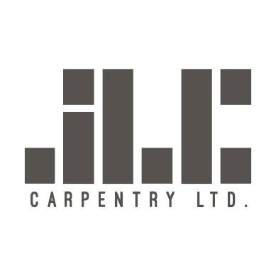 JLC Carpentry Ltd. logo